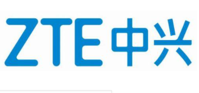 China Mobile and ZTE jointly launch nodeengine solution
