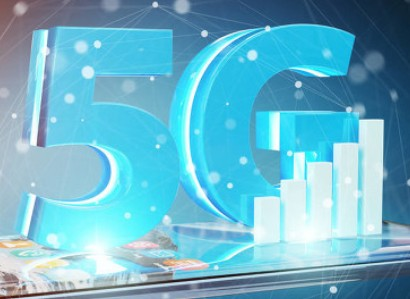 How will Ericsson's 5g market develop in 2020?