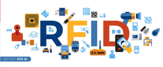 Analysis of RFID market trend in 2021