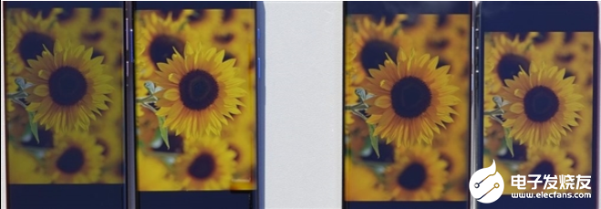 DxOMark confirms Huawei P40 Pro screen is higher than iPhone 11 Pro Max