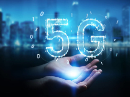 Nokia research concludes that 5g network can save 90% energy than 4G network