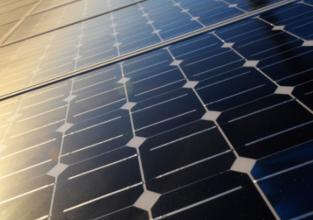 Photovoltaic industry will usher in technology switching period