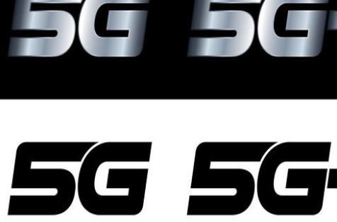What's the use of 5g?