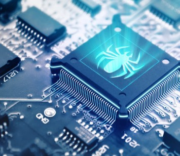 """Domestic colleges and universities have set up """"embedded system"""" related courses"""