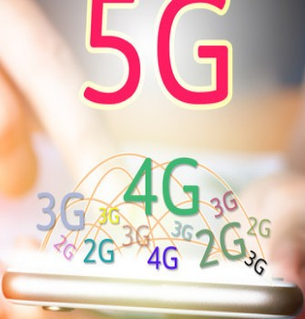 China is facing double challenges in 5g and 6G fields