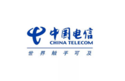 "Based on ""cloud to digital conversion"", China Telecom aims at 5g, enabling hundreds of industries"