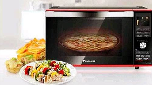 Microwave oven use precautions, how to use the most energy-saving microwave oven