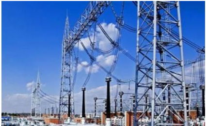 Guangdong Shantou Power Grid will completely change the marketing mode and service mode of the power grid