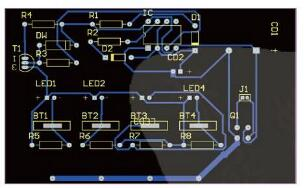 Eight misunderstandings and solutions of PCB design