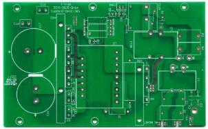 Analysis of three kinds of interconnection design skills between PCB and external devices