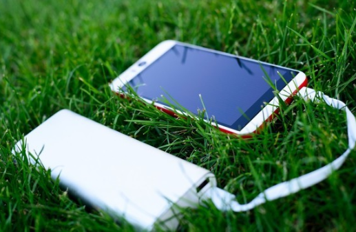 Apple is developing two MagSafe mobile power supplies that can support reverse charging
