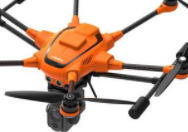 What useful knowledge can UAV technology provide for children's education