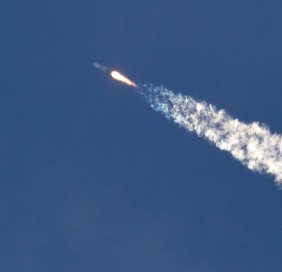 China successfully launched remote sensing 31 02 satellites