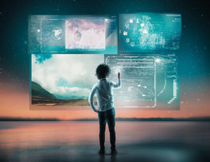 Iqiyi takes the lead in pushing CUVA HDR standard video technology standard