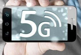 New private network, new opportunities, 5g to B
