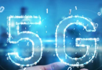 China Telecom helps enterprises accelerate the pace of digital transformation and upgrading