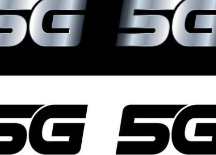 Introduction to the achievements of 5g construction in China, South Korea and the United States