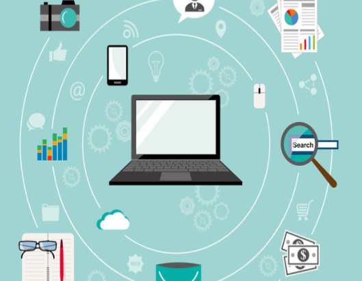 Three trends of digital it monitoring in 2021