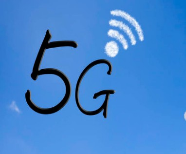 How to make 5g package popular?