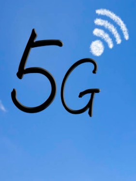 Why is indoor 5g so important?