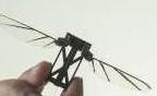Self awareness dexterous flight skills for next generation UAVs and autonomous vehicles