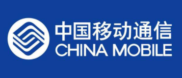 """China Mobile creates a national leading 5g application """"model house"""" and leads the new development of 5g customers in China"""