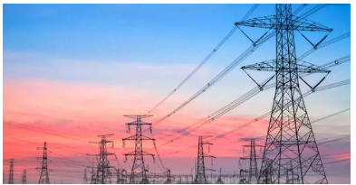 Guangdong Dongguan smart grid construction has achieved full coverage of self-healing function