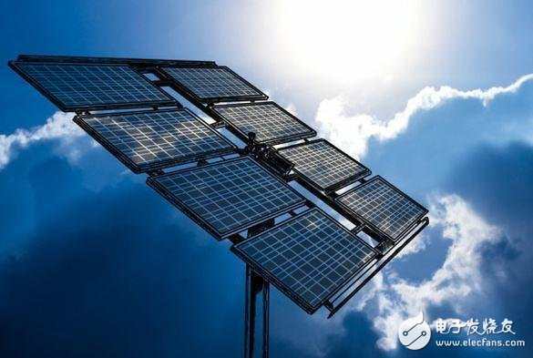 How to maintain PV modules under high temperature