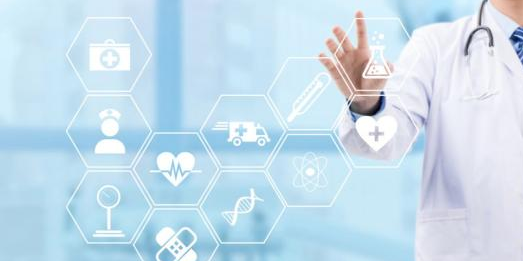 Some development difficulties encountered by medical artificial intelligence