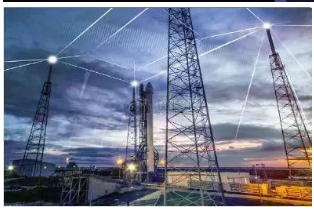Hainan power grid industry will invest 53 billion yuan in the next three years to promote the construction of smart grid in Hainan Province