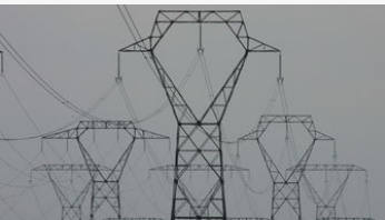 Egypt's electricity and renewable energy sector is developing a smart grid with digital transformation