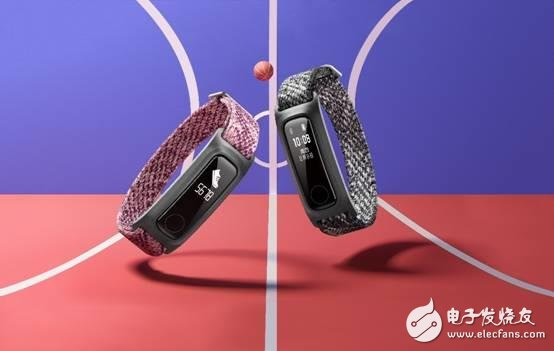 How about glory Bracelet 5 basketball version? Is it easy to use