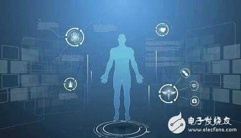 5g technology has a great influence on telemedicine