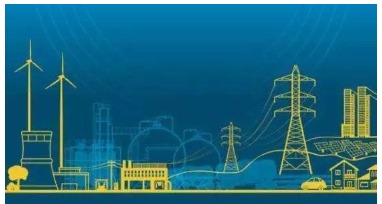 Zhejiang electric power company officially held the 2019 annual data value mining competition