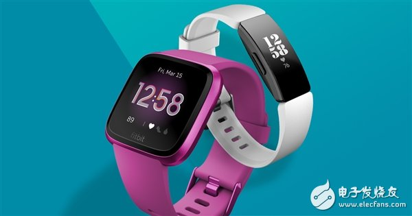 Fitbit or sell Google's parent company and a number of private investment institutions interested in acquisition