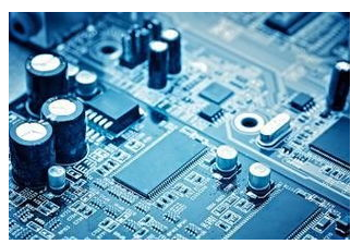 What are the latest developments in embedded processors