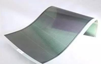 In the future, the market of flexible touch conductive film will show explosive growth