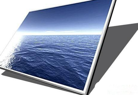 LCD panel prices continue to fall, manufacturers reduce production capacity