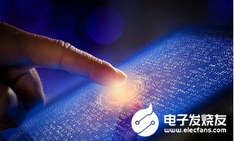 Principles and limitations of metal mesh touch technology