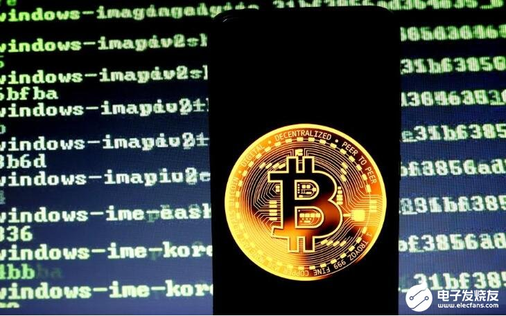 Development trend of cryptocurrency in the next 10 years