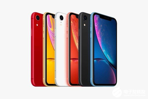 Apple will release six new iPhones named after iPhone 12 this year