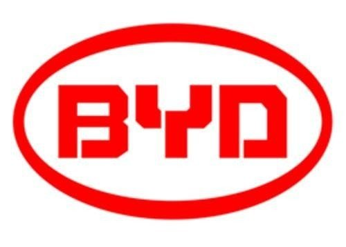 BYD is likely to become the exclusive assembly supplier of iPod touch