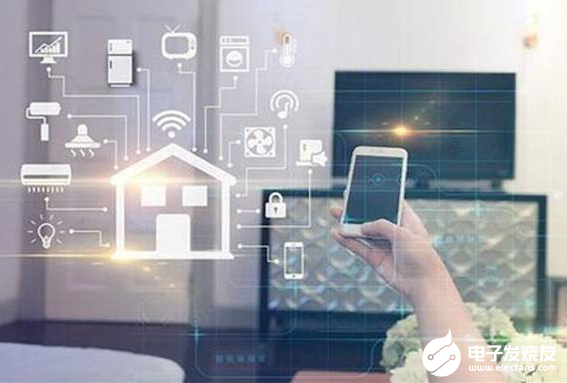 With the help of smart home and smart community, building intercom will also usher in intelligent upgrading