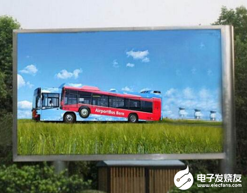Popular LED display products inventory led transparent jade screen is suitable for a variety of scenarios