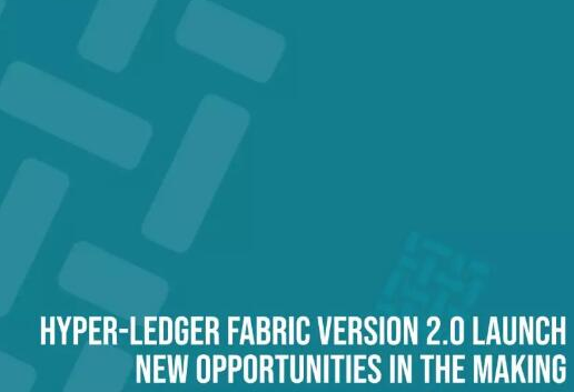 How to create a new cryptocurrency in hyper ledger fabric 2.0