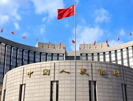 2020 will be a year of all-round development of China's central bank's digital currency