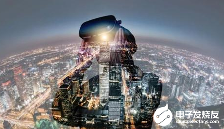 VR can enhance consumers' interest and improve the user experience