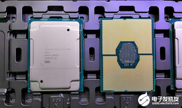 Intel officially announced that the 2nd generation scalable Xeon M series will be discontinued and l series will be reduced in price
