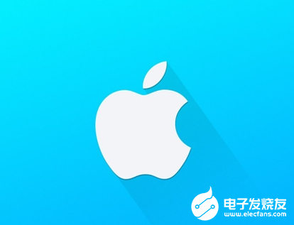 A14 processor will greatly improve the performance of iPhone 12, mainly due to the improvement of chip technology