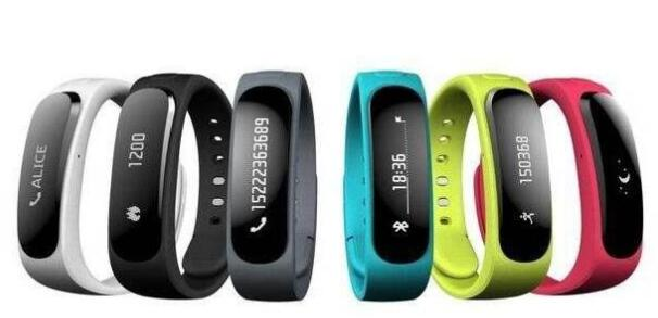 Advantages of smart Bracelet_ Market analysis of smart Bracelet